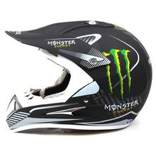 motorcycle Off road motocross helmet