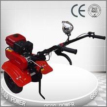 kama cultivator mini tractor price