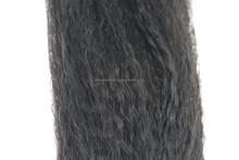 raschel and weave