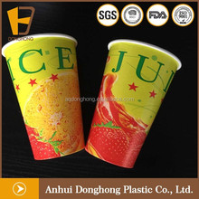 hot sale disposable food containers price