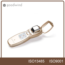 2015 photon therapy pain reliver instrument and photon treatment aesthetic machine