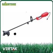 2 in 1 grass trimmer and brush cutter,electric grass cutter