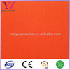 China manufacturer warp knit single jersey fabric for clothing