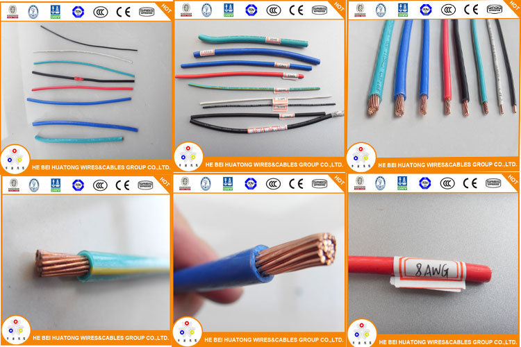 14 awg stranded copper wire wire center ul standard 10 12 14 awg stranded copper condutor cable thhn thhn rh alibaba com standard wire gauge 12 awg stranded copper wire greentooth Choice Image