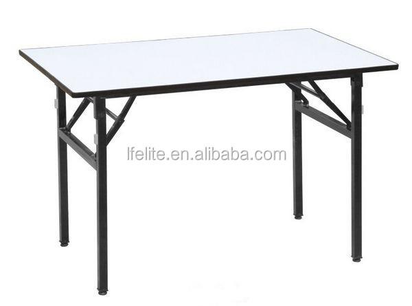 Precios de fábrica de muebles de madera mesa de comedor ez 88 ...