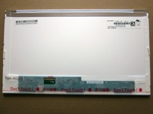 "15.6""LCD Screen N156BGE-E21 For Acer V3-551G Gateway NV52L23U NV52L06u"