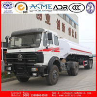 Brand new high quality chemical liquid transportation tanker vehicle Good quality chemical liquid tank truck