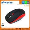 Advertising logo custom promotional China optical mouse bluetooth
