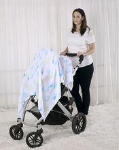 baby blanket india baby swaddling wrap swaddle blanket organic cotton