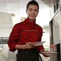 uniform advantage chef,women chef uniform,chef uniform jacket