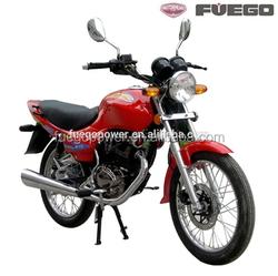 China classic 150cc motorcycle street bike,mini motorcycle bike 150cc cheap 150cc motorcycle for sale