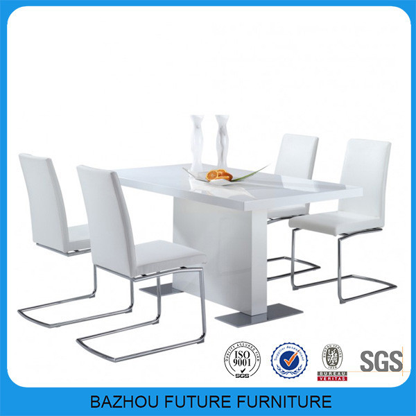 China modern wholesale top imported china furniture buy for Chinese furniture wholesale