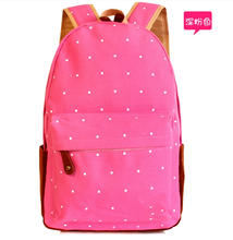 2015 new arrival backpack bag ,school bags ,bags for boy and girl