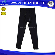 Tight trousers Men's basketball quick-drying running fitness compression pants Factory direct sale