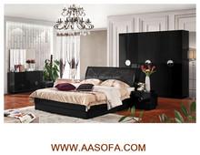 indian furniture sex bedroom bed sets