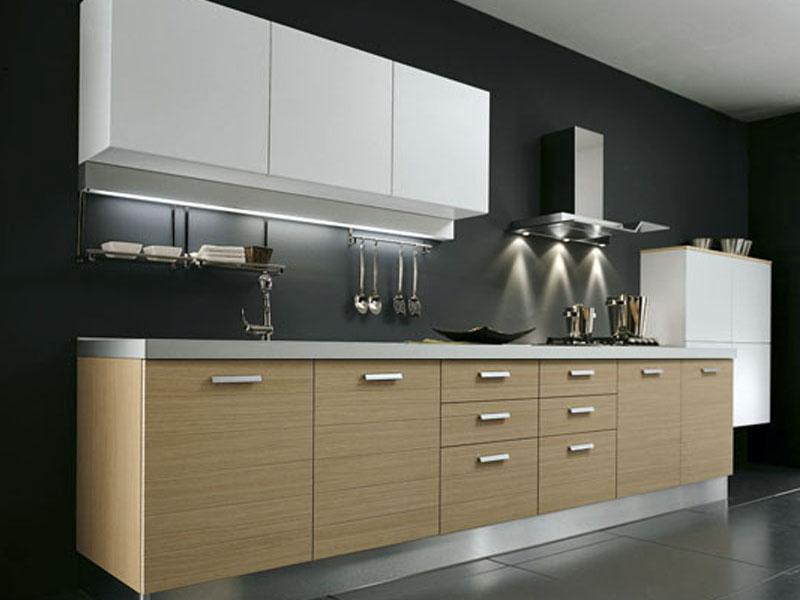 Top China Kitchen Cabinets Manufacturer Buy Modular Kitchen Cabinets