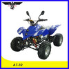 150cc ATV/200cc ATV/QUAD/Quad Bike ATV (A7-32)