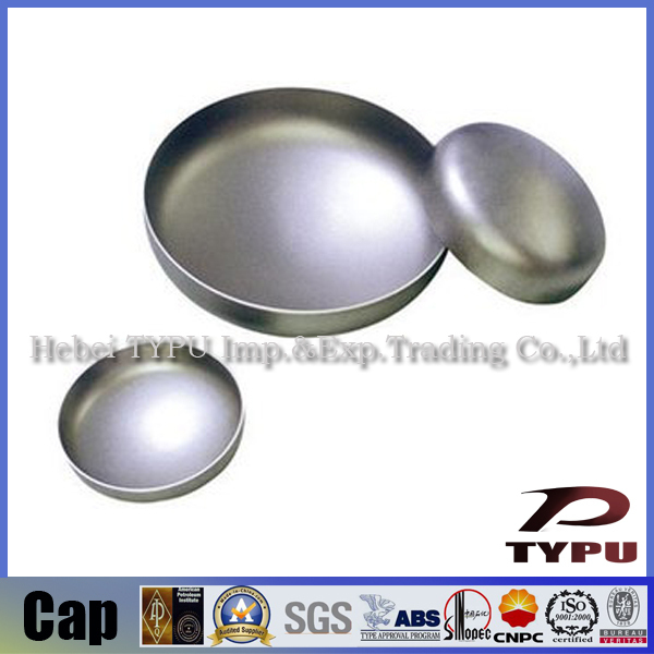 Inch stainless steel pipe end caps buy cap