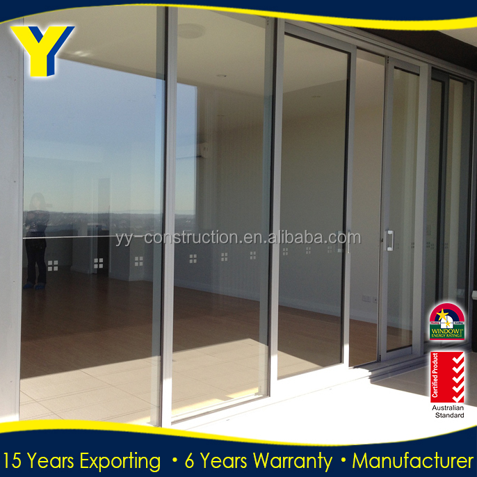 Images Of Used Sliding Glass Patio Doors