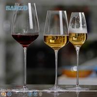 SANZO Novelty Hot Sale Lead-free&Chrome-free Wine Glass Decanter