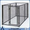 Hot sale cheap Metal or galvanized comfortable play pen