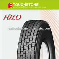 2013 High Quality tire trucks manufacture cheap new headway tubeless truck tire 315/80r22.5