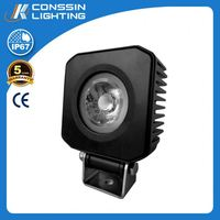 Promotional High Standard Promotional Price Led Auto Work Light