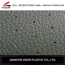 Excellent Material Factory Directly Provide Pvc Leather For Car