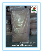 Wood paint, industrial paint special Silica Matting Agent