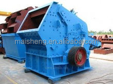 pyrolysis carbon black granulator machine magnetite impact crusher manufacturers machine