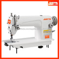 Máquina de coser industrial jt-8700