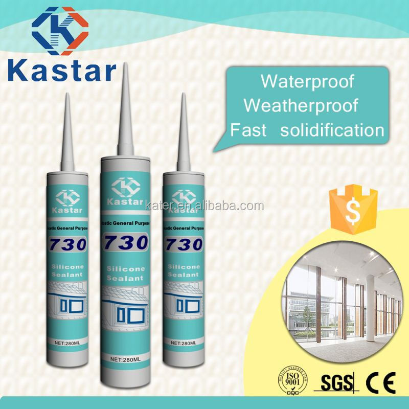 tyre sealant kit for facotry
