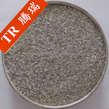 petroleum catalyst granule activated bleaching earth clay