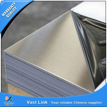 Professional square meter price stainless steel plate