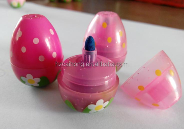 CH6294-egg highlighter-4.jpg
