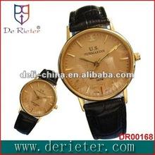de rieter watch top 1000 famouse brand OEM expert interchangeable strap watch gift set