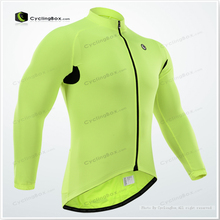 High quality new arrival strength individuality pro team sportswear/cycling clothes/outdoor jersey 2015