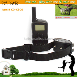 Workable Effective Pet Obedience Training a Puppy with E Collars