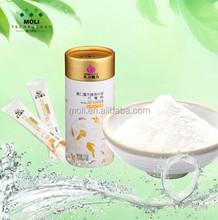 food product(exporter) drink shirataki dietary fiber powder