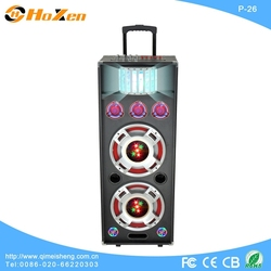 Supply all kinds of active subwoofer 5.1,waterproof ceiling speakers bluetooth