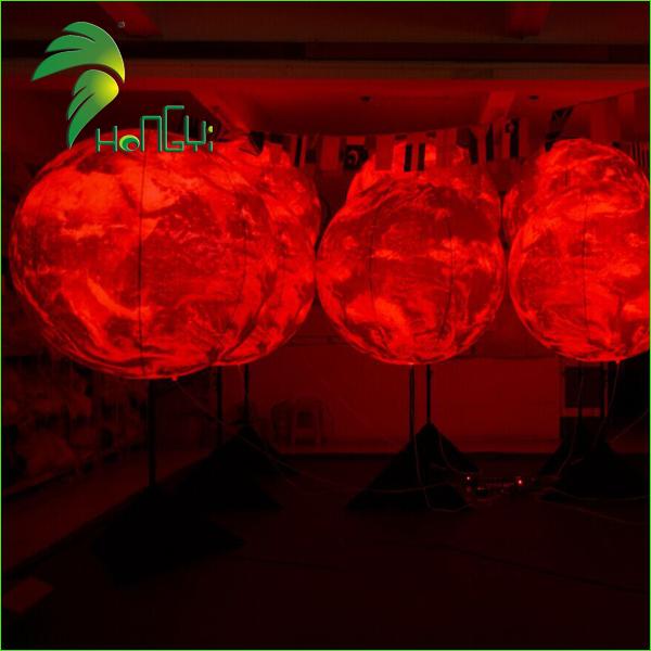inflatable led ball (32)