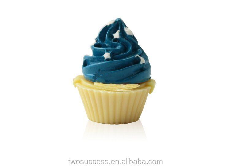 icecream shape lip gloss .jpg