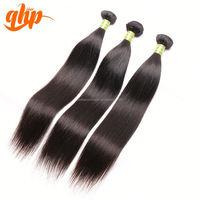 silver hair extensions virgin malaysian wet and wavy hair weave 100% malaysian straight virgin hair
