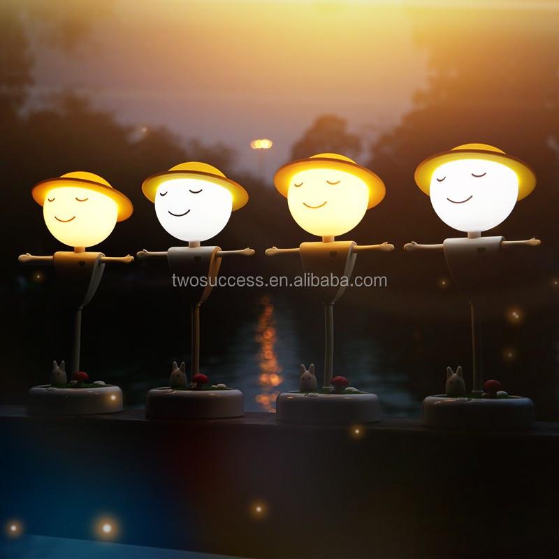 scarecrow design night lamp (8).jpg