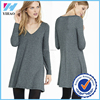Onling shopping long sleeve women autumn dress expore clothes