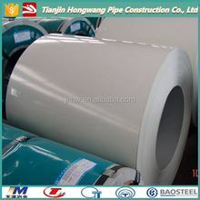 PPGI/Prepainted steel coil from manufacturer