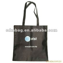 2015 good sale china design new type hot selling foldable shopping bag