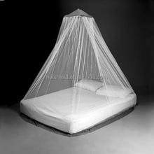Longa duração tratadas com insecticida redes