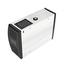 Contemporary elegant 100 kg electric steam generator