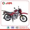 off road motorcycle /off road motor bike 200cc 250cc JD200GY-6